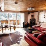 courchevel christmas offer