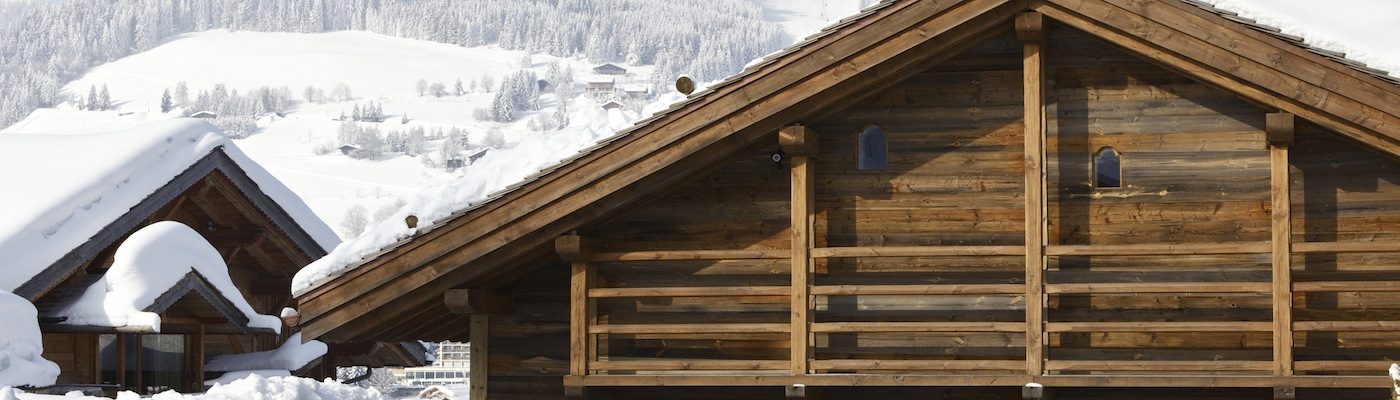 le chalet zannier megeve 5 luxury ski hotel kaluma travel. Black Bedroom Furniture Sets. Home Design Ideas