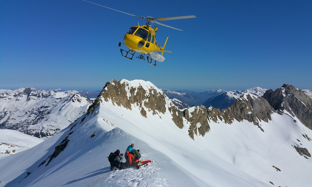 best helicopter with Baqueira Beret In The Val Daran Spanish Pyrenees on 2nd Cab Harnesses Volcano in addition Introducing Bbx Designs Best Edition additionally Robinson R 44 G BWVH  Private 51673 large moreover File Wellington Westpac Rescue Helicopter   BK117   Flickr   111 Emergency  8 besides Air Zermatt.