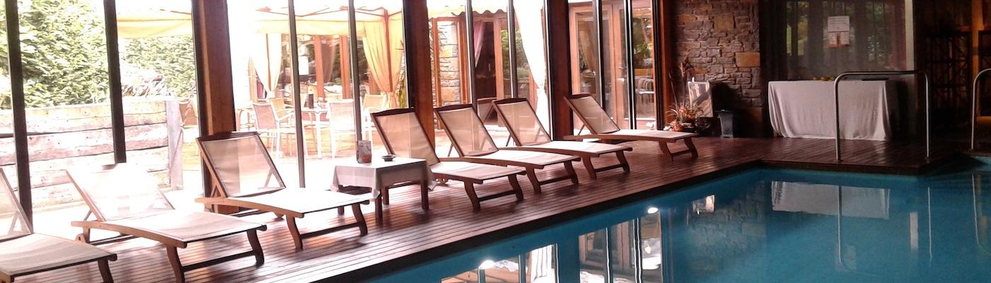Hotel Casa Irene (4*) - Kaluma Travel