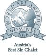 World Ski Awards - Eden Rock