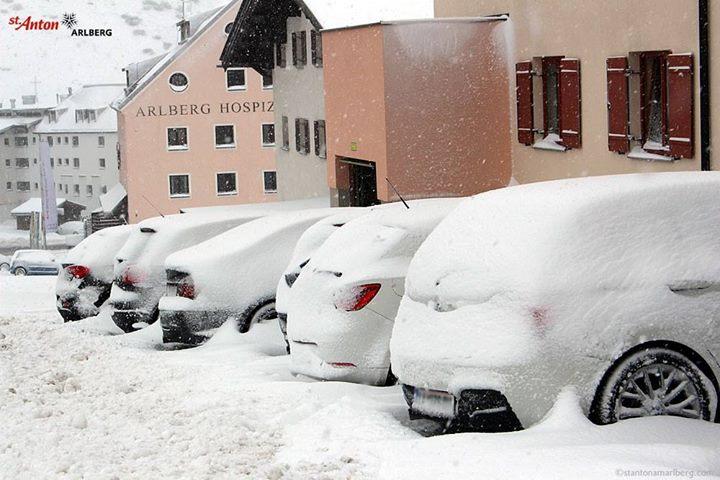 nov_snow-STA