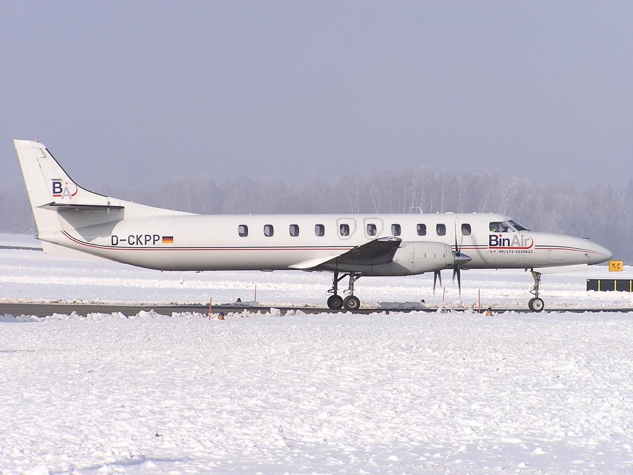 5 Reasons To Take A Private Jet To The Alps  Kaluma Travel