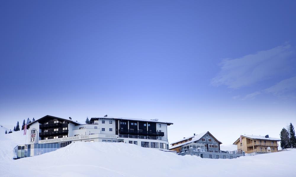 Goldener-Berg-hotel-lech