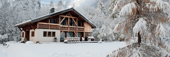 Chalet Collection