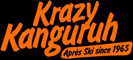 logoKrazyKanguruh