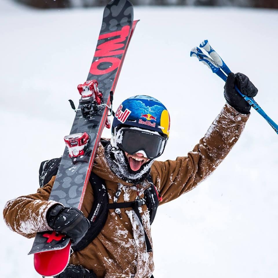paddy graham skier st anton