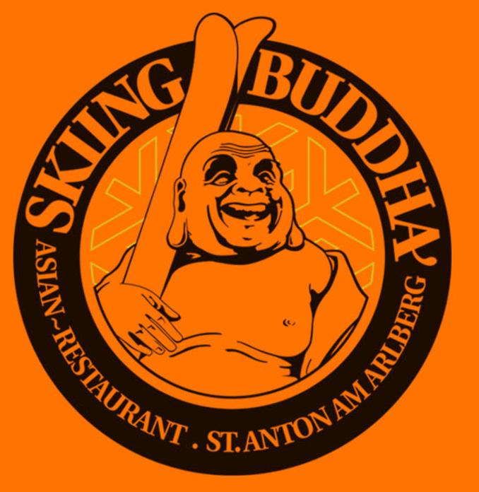 buddhabar st anton